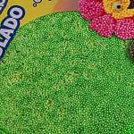Verde Fuerte