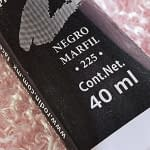 Negro Marfil