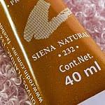 Siena Natural