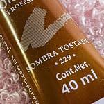 Sombra Tostado