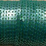 Verde Agua Chica